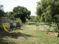 GartenNr18_Aug2019_001