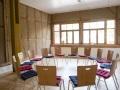 Seminarraum_012